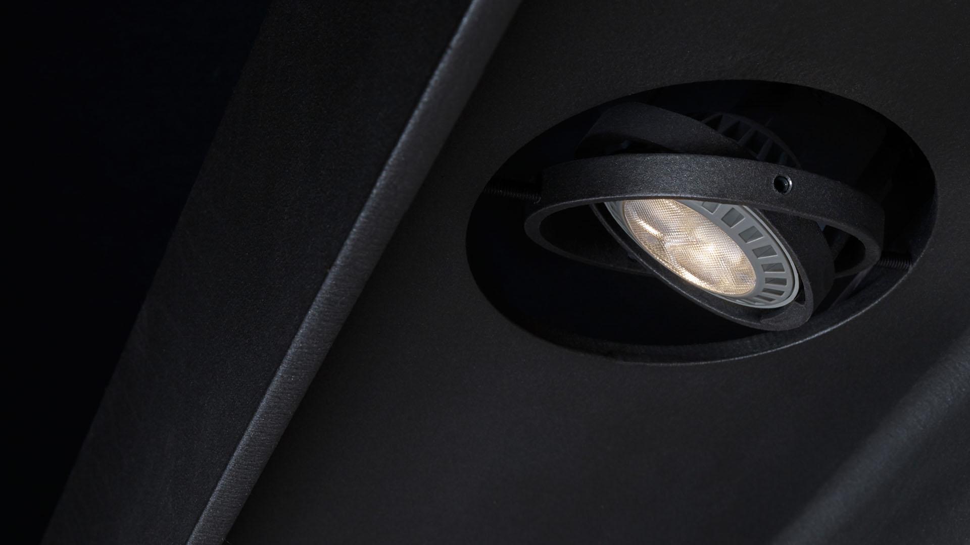 DITZ_M10 LICHT_ LED