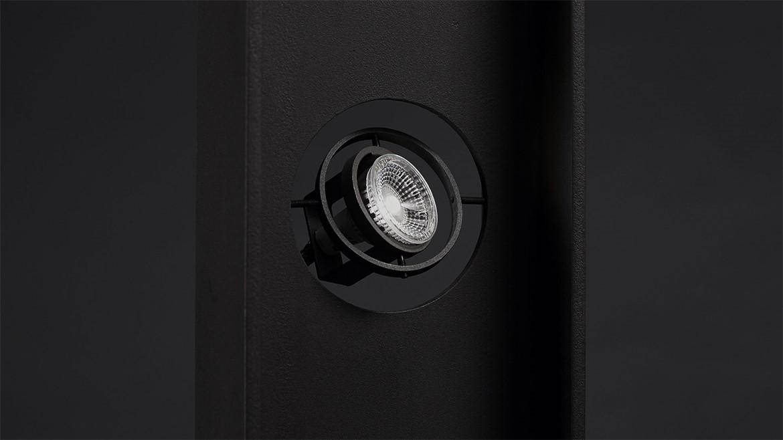 Stahlzeiten-Stehlampe_LED_Detail